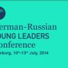 Deutschland-Russland – Die neue Generation e.V.