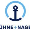 Kühne + Nagel (AG & Co.) KG