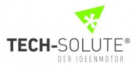 tech-solute Industriedienstleistungen für die technische Produktinnovation GmbH & Co. KG