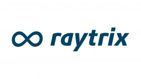 Raytrix GmbH